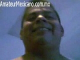 porno amateur mexicano