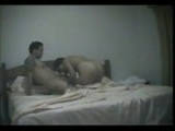 video sexual de figueroa